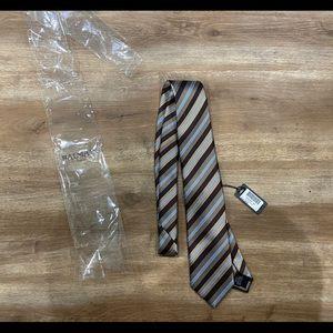 NWT Balmain Men Tie